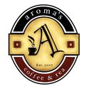 Aroma\\\'s Coffee